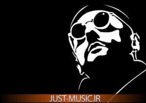 موسیقی متن فیلم لئون حرفه ای Leon :The Professional