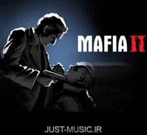موسیقی های بازی مافیا ۲ – MAFIA II
