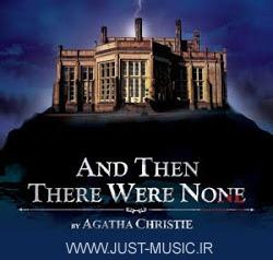 موسیقی بازی و سرانجام هیچکس باقی نماند And Then There Were None