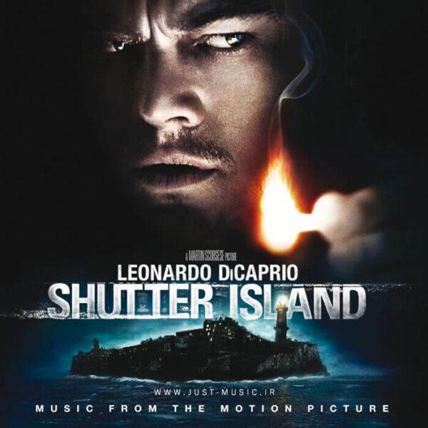 موسیقی متن فیلم جزیره شاتر Shutter Island