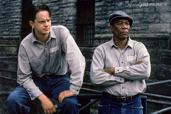 the shawshank redemption (1)