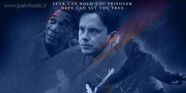 the shawshank redemption (2)