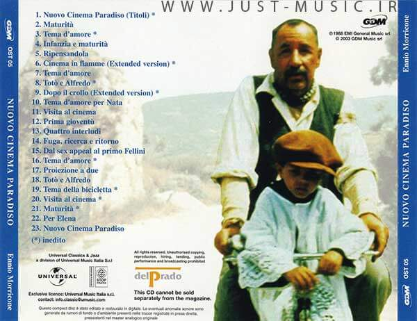 Cinema-Paradiso-Soundtrack (2)