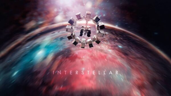 موسیقی متن فیلم در میان ستارگان Interstellar