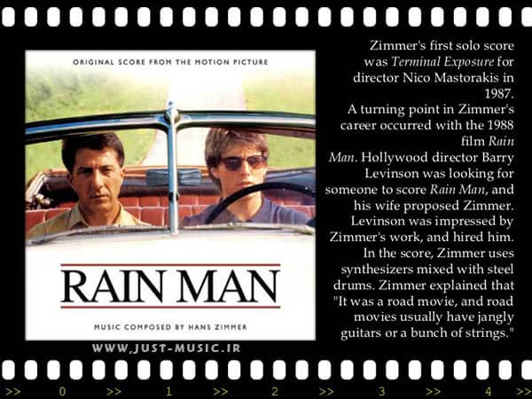 RainMan-Soundtracks-Hans-Zimmer