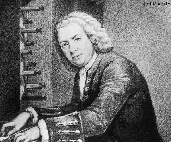 بهترین آهنگ های کلاسیک آنتونیو ویوالدی Antonio Vivaldi