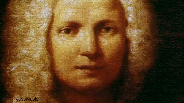 دانلود بهترین های آنتونیو ویوالدی Antonio Vivaldi