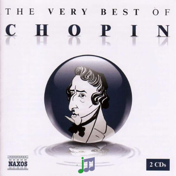 بهترین آهنگ های کلاسیک شوپن Chopin