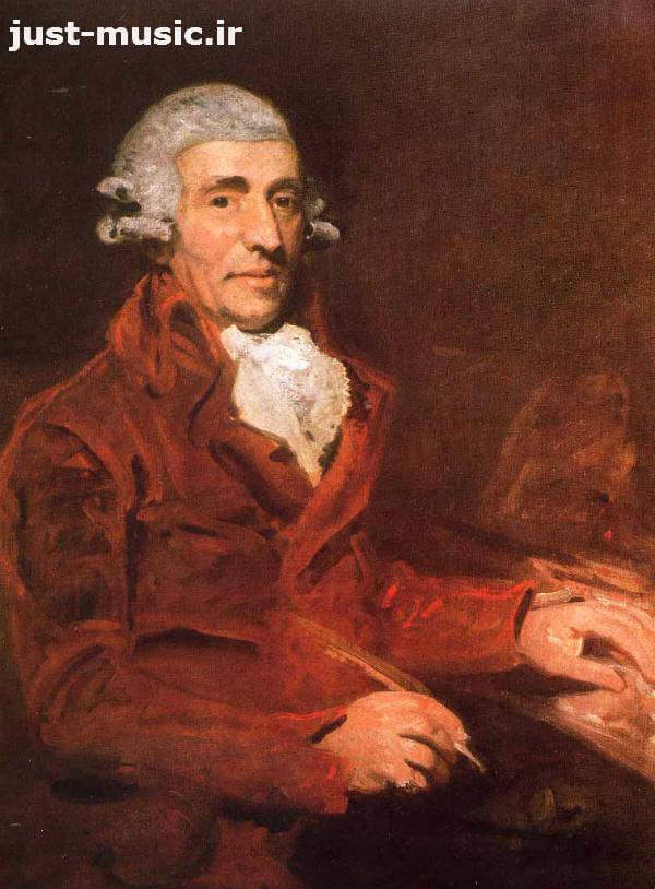 بهترین آهنگ های کلاسیک یوزف هایدن Franz Joseph Haydn