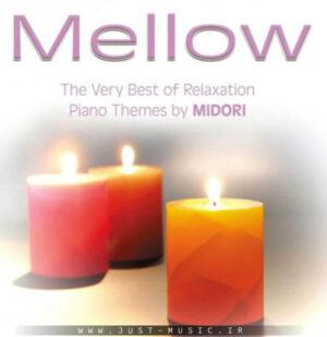 بهترین آهنگ های آرامشبخش پیانو از میدوری
