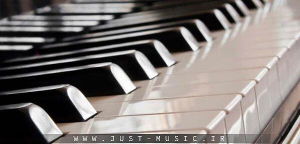 بهترین آلبوم آهنگ های آرام بخش پیانو در جهان