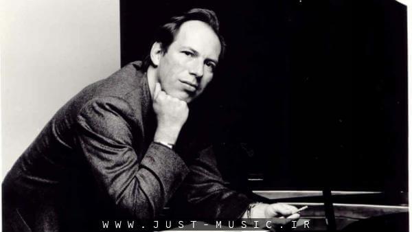 بهترین آهنگ های هانس زیمر Hans Zimmer