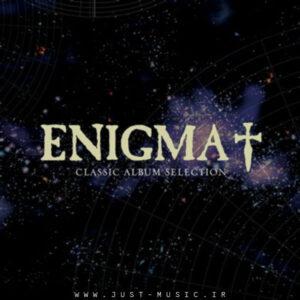 مجموعه بهترین آهنگ های کلاسیک انیگما Enigma