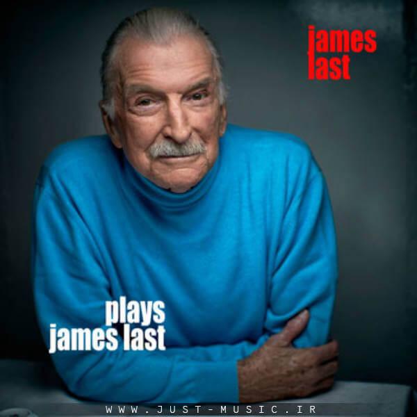 بهترین آهنگ های بی کلام جیمز لست James Last