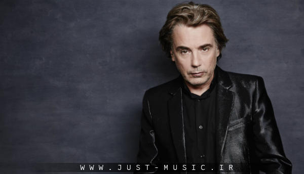 مجموعه بهترین آهنگ های بی کلام ژان میشل ژار Jean Michel Jarre