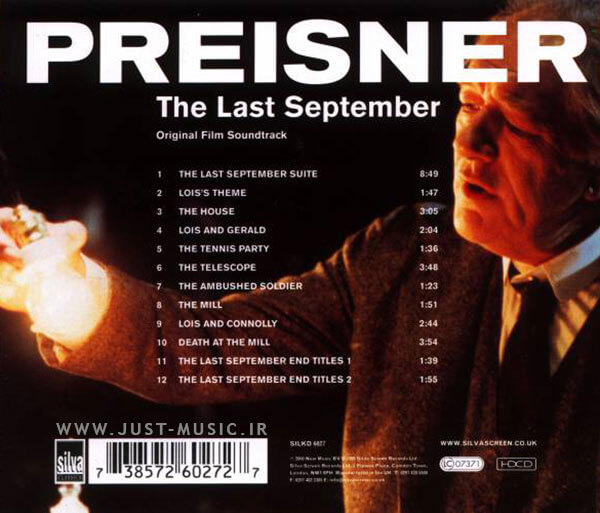zbigniew-preisner-the-last-september-info