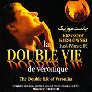 موسیقی متن فیلم زندگی دوگانه ورونیکا The Double Life of Veronique