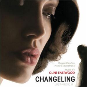 موسیقی متن فیلم بچه جایگزین Changeling اثر کلینت ایستوود