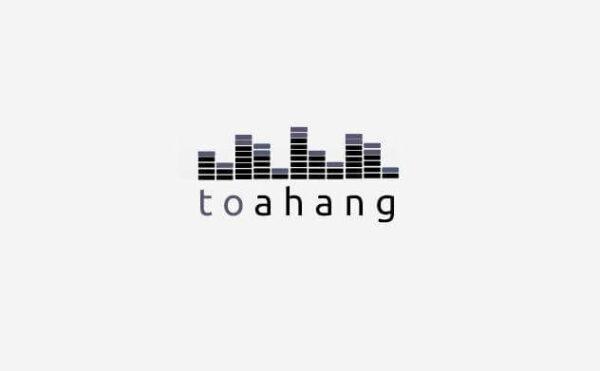 رپورتاژ آگهی: دانلود موزیک جدید از سایت دانلود آهنگ