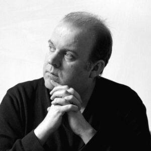 کریگ آرمسترانگ