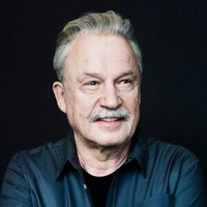 جورجو مورودر