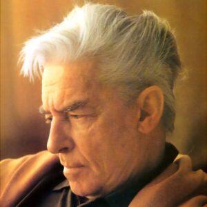 هربرت فون کارایان