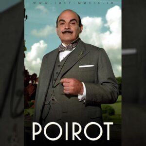 آهنگ خاطره انگیز سریال هرکول پوارو Hercule Poirot Theme