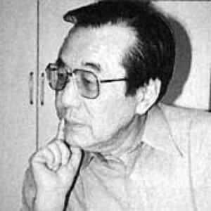 هیروموتو توبیساوا