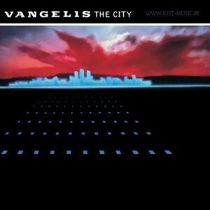 آهنگ Dawn (آغاز) از ونجلیس Vangelis