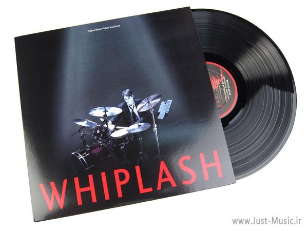 ویپلش Whiplash