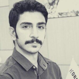 محمد علی ناظم زاده
