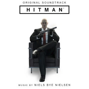 موسیقی متن بازی هیتمن HITMAN
