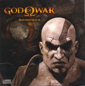 موسیقی متن بازی خدای جنگ God of War