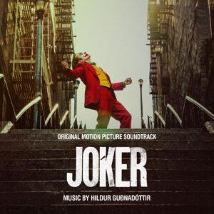 موسیقی متن فیلم جوکر Joker