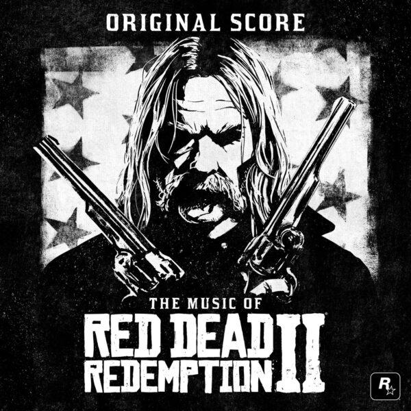 کاور مربوط به موسیقی متن بازی Original Score
