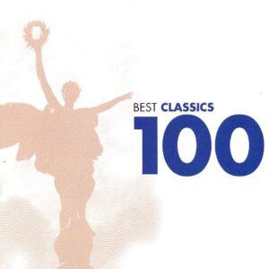100 موسیقی کلاسیک برتر تاریخ Best Classics