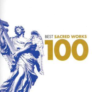 100 موسیقی مقدس و مذهبی کلاسیک برتر Best Sacred