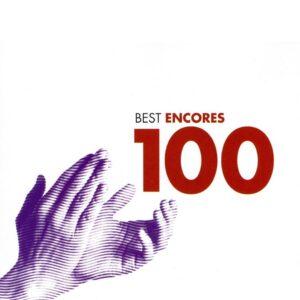 100 موسیقی انکور برتر Best Encores