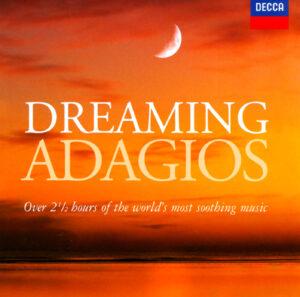 بهترین آهنگ های آداجیو رویایی Dreaming Adagios