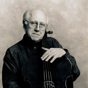 روستروپوویچ