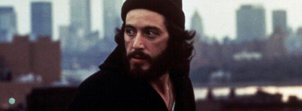 موسیقی متن فیلم سرپیکو Serpico 1973 اثر میکیس تئودوراکیس (Mikis Theodorakis)