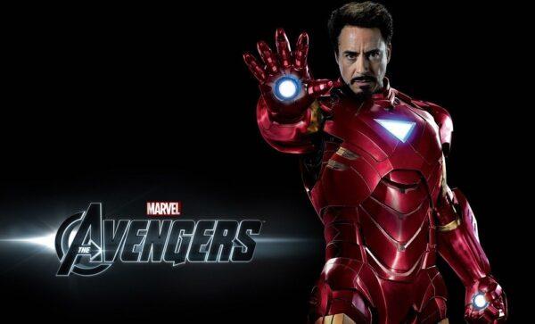 موسیقی فیلم انتقام جویان The Avengers