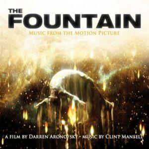 موسیقی متن فیلم چشمه The Fountain